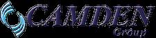 Camden Group Inc Logo